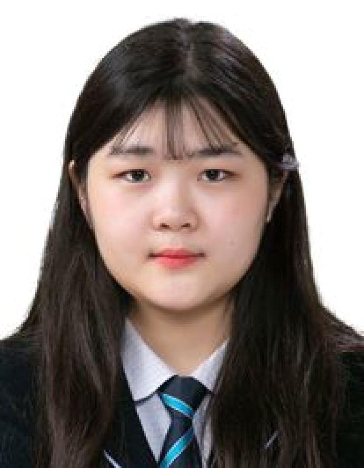 Kim Hwa-mi