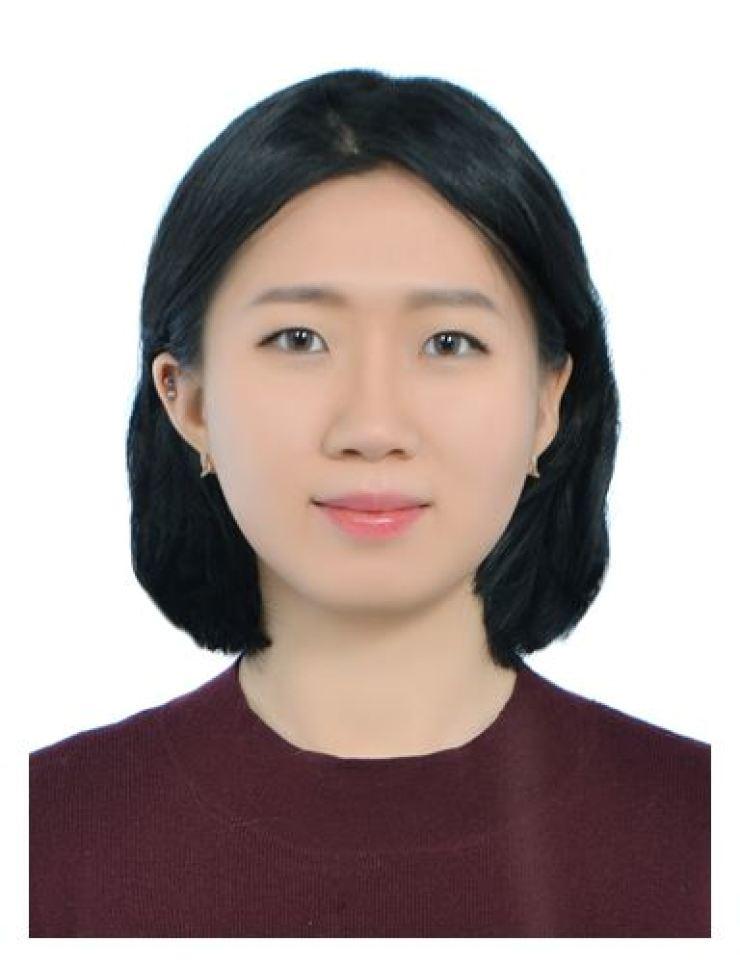 Paik Ji-won