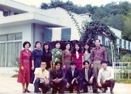 [Korea Encounters] Former refugee recalls kindness in 1970s Korea