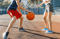 4 in 5 teens don't exercise enough: WHO