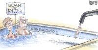 Dem Pool 2020