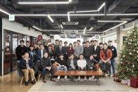 Hyundai Card emerges as innovation hub for startups