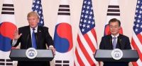 Korea urged not to provoke China over US Indo-Pacific Strategy