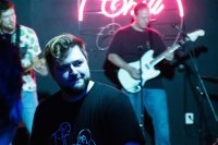 Expat band Foreign Object releases 1st single