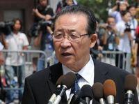 Moon gov't losing ground in NK-US nuke talks