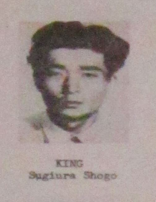 Between 1945 and 1952, Lee Sang-ho, also known by his Japanese name Sugiura Shogo, had been forced to embark on a tragic transnational migration. In June 1945 he was drafted as a civilian employee of the Japanese military and sent to Manchuria a month later. After Japan's surrender in August 1945, he became a prisoner of war (POW) captured by Soviet Union troops and from there he was sent to a prison camp in Mongolia until he was released to North Korea in 1948. He infiltrated Japan the next year as a North Korean spy and was arrested by the Japanese police. He was tried in Tokyo and deported to South Korea in 1952. / Korea Times graphic by Bae So-young