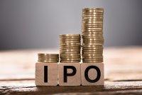 Big players, deregulation to drive Korea's IPO market in 2020