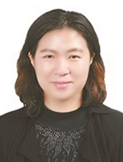Kim Seong-wook
