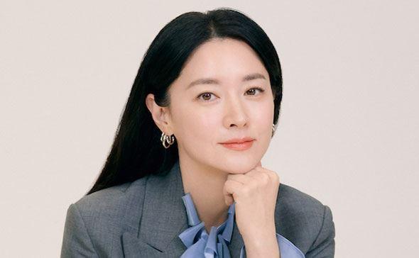 Actor Park Seo-joon. Korea Times file