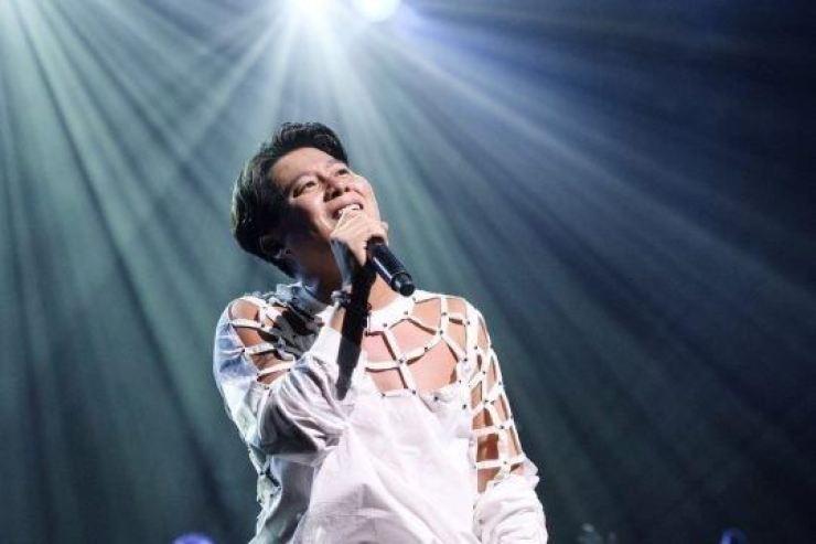 Lee Jae-hoon / Korea Times file