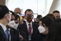 Korea-Czech cooperation shines amid virus crisis