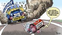 EU and corona crisis