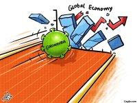 Coronavirus and global economy
