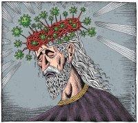 Lent in times of coronavirus