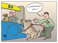 Populism threat