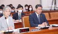 Ministers reaffirm no signs of Kim Jong-un's ill health