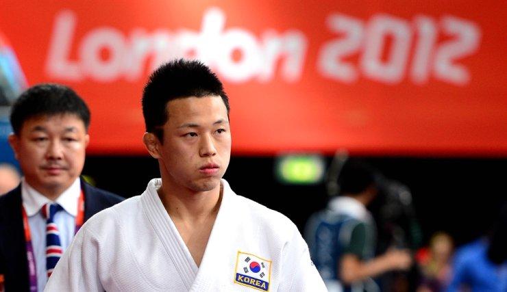 Wang Ki-chun / Korea Times file