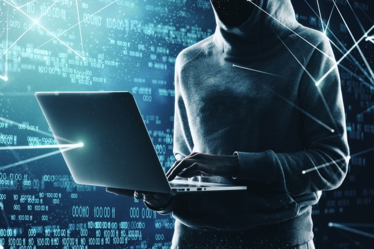 Tech-savvy elections have vulnerabilities to foreign influence. / gettyimagesbank