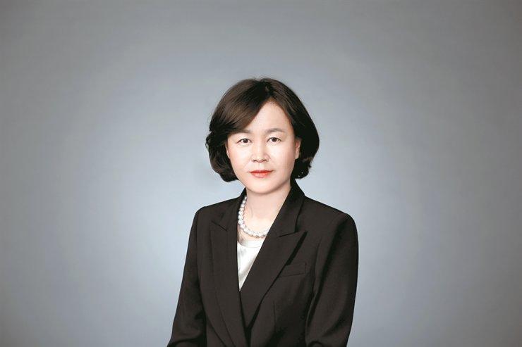 Park Hyon-joo