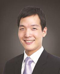 Hanwha's Kim Dong-won leads digitization at life insurance unit