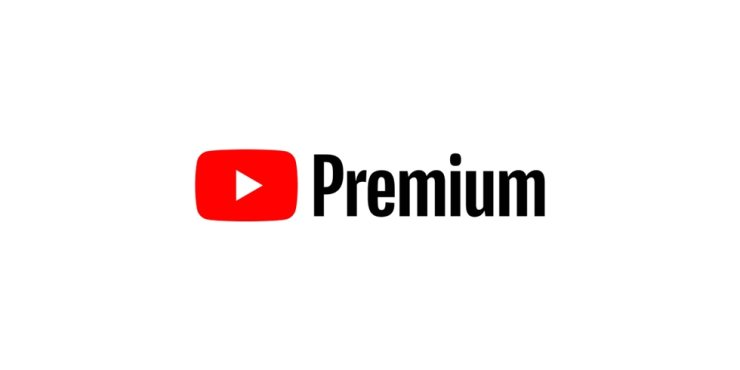 Google LLC will correct unfair subscription practices related to its YouTube Premium service in South Korea, Seoul's telecommunications regulator said Thursday.