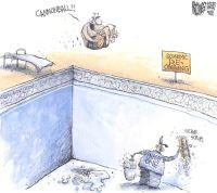 Economic reopening