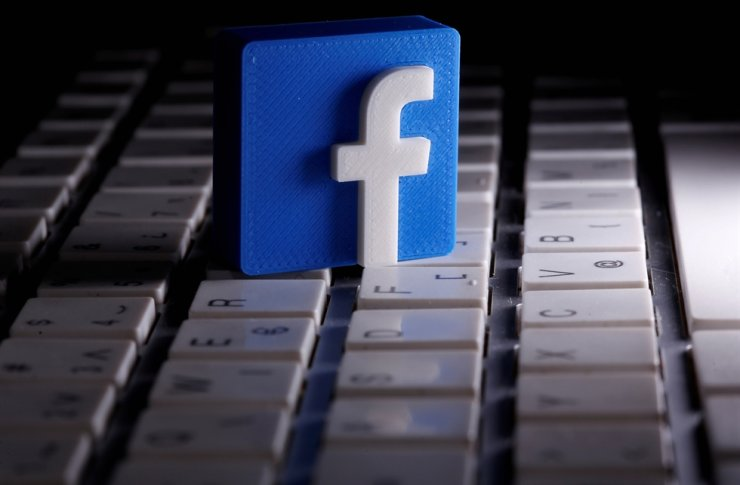 Facebook has made its owners and investors many, many billions of dollars. Reuters