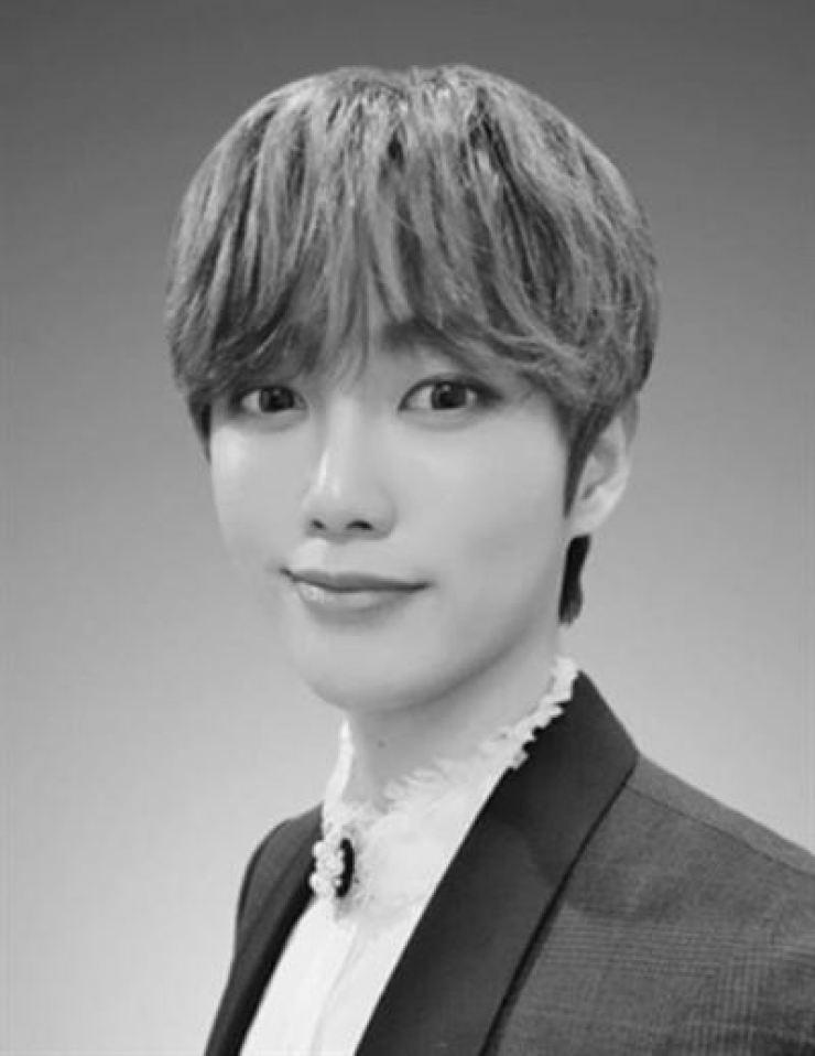 TST's Kim Jung-hwan, better known as Yohan. / Courtesy of Severance Hospital