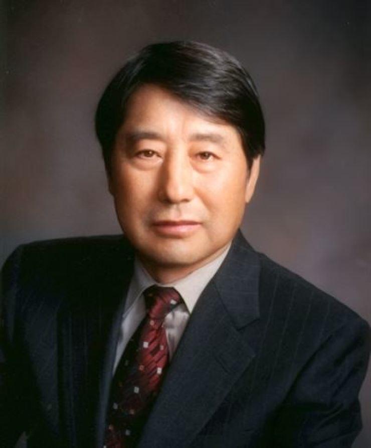 Kim Sung-wan