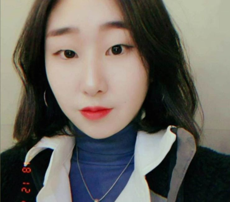 Choi Suk-hyeon / Yonhap