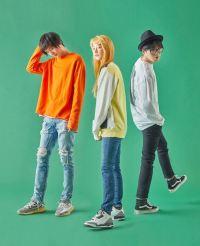 Pop-punk band WinningShot begins cross-Korea tour