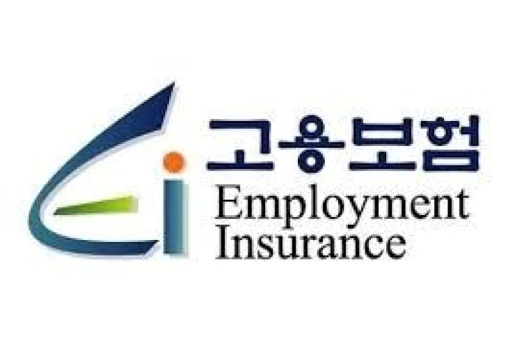 South Korea plans to put all working citizens under employment insurance coverage by 2025 as part of its ambitious policy project aimed at overcoming the new coronavirus pandemic.