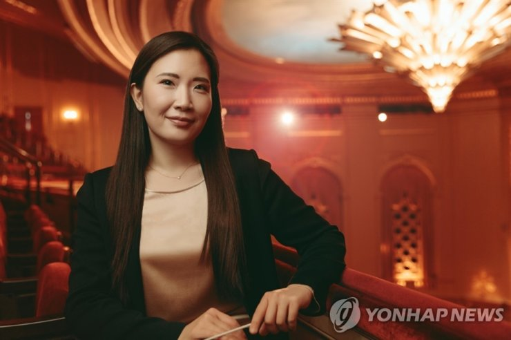 Kim Eun-sun / Yonhap