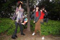 Indie duo Wedance releases 'Dance Pop' album