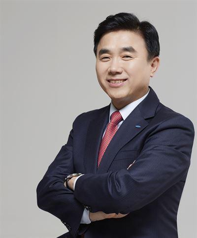 Samsung Life Insurance headquarters / Yonhap