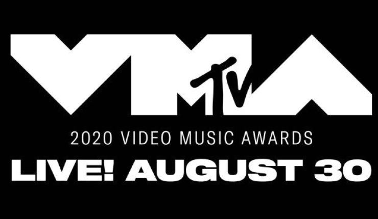 Captured from MTV