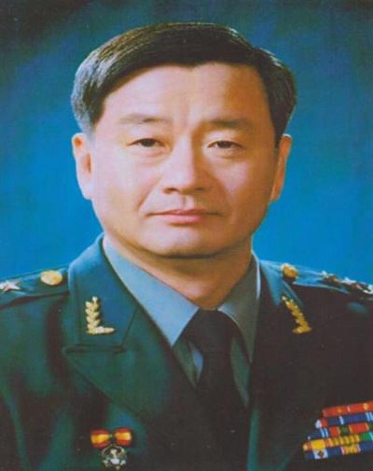 Lee Jong-myeong
