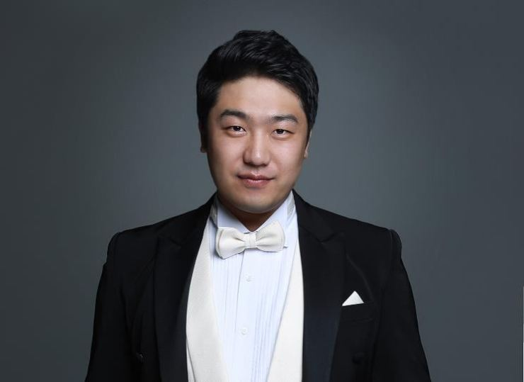 Kim Gihoon / Yonhap