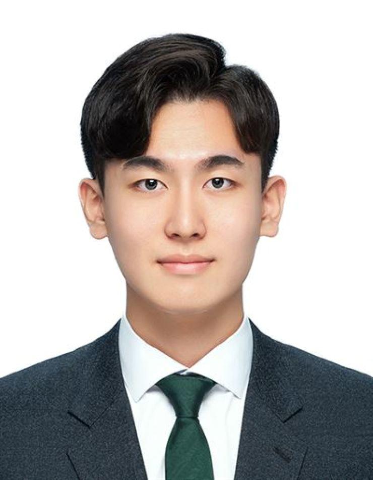 Jung Ho-joon