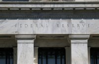 With end of crisis programs, Fed faces tricky post-pandemic transition