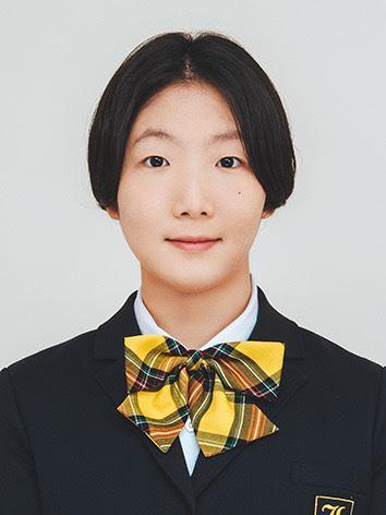 Ham Hui-jeong