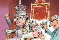 Queen to get vaccine
