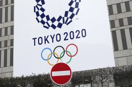 All 33 sports 'unanimously' want Tokyo Games