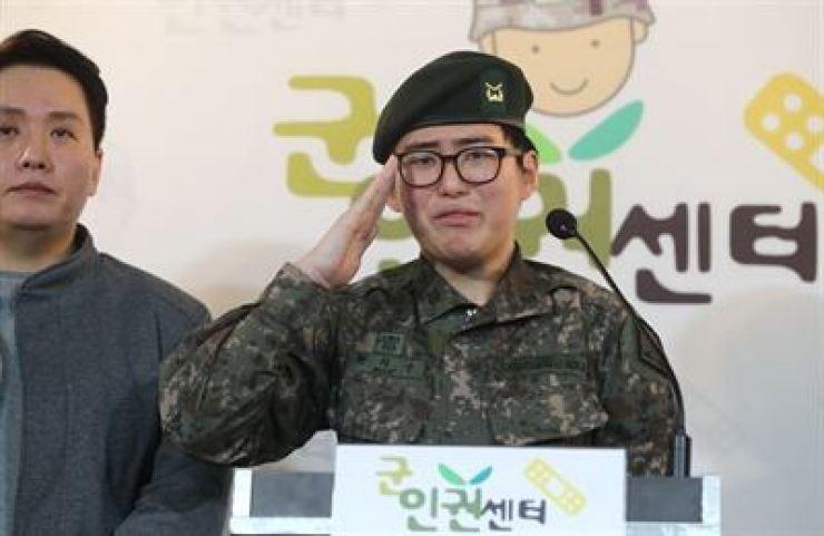 Byun hee-soo / Korea Times file