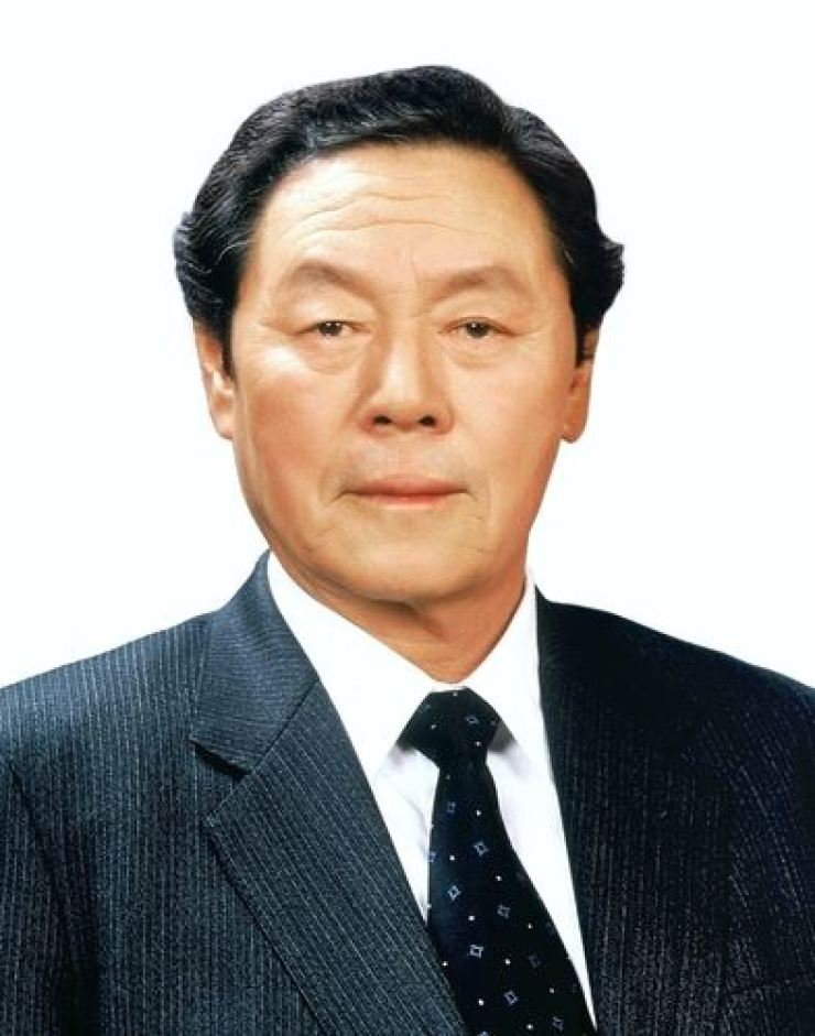 Shin Choon-ho
