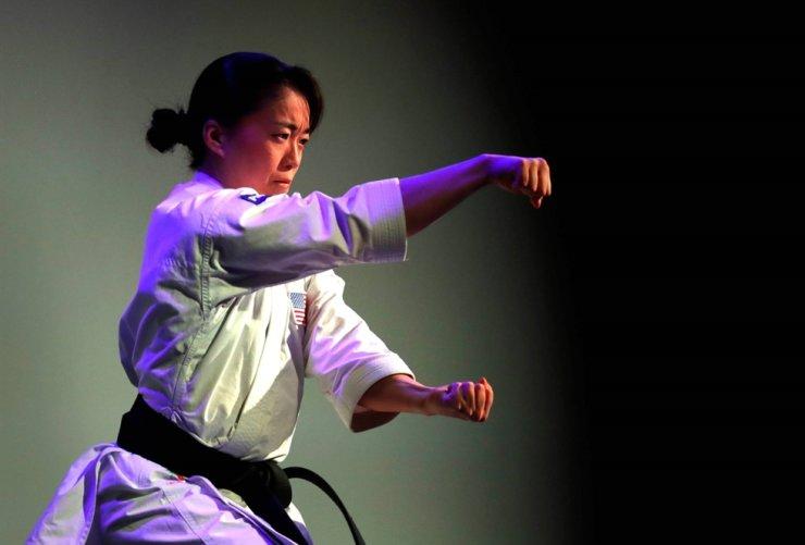 Sakura Kokumai / Reuters