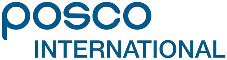 Brand image of POSCO International / Korea Times file
