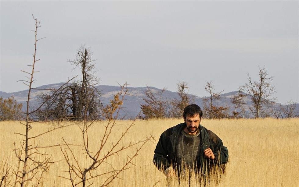Serbian filmmaker Srdan Golubovic / Courtesy of Maja Medic