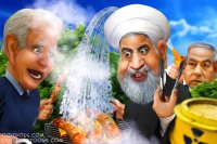 Nuclear deal with Iran