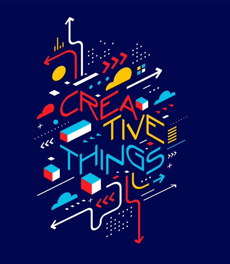 The Korea Creative Content Agency has opened the application process for its annual creative content training program. gettyimagesbank